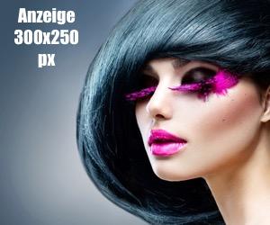 30286417 - fashion brunette model portrait  hairstyle  professional makeup